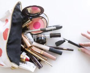 Wie sollte Beauty Blender angewendet werden? Ich erzähle euch, wie ihr es machen sollt