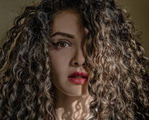 3 beste Vitamin C Gesichtsseren – meine Methode für strahlenden, jugendlichen Teint